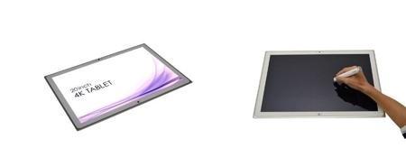 20130121-181415.jpg