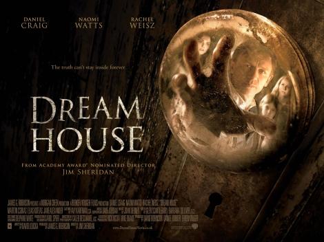 Dream-House-UK-Poster