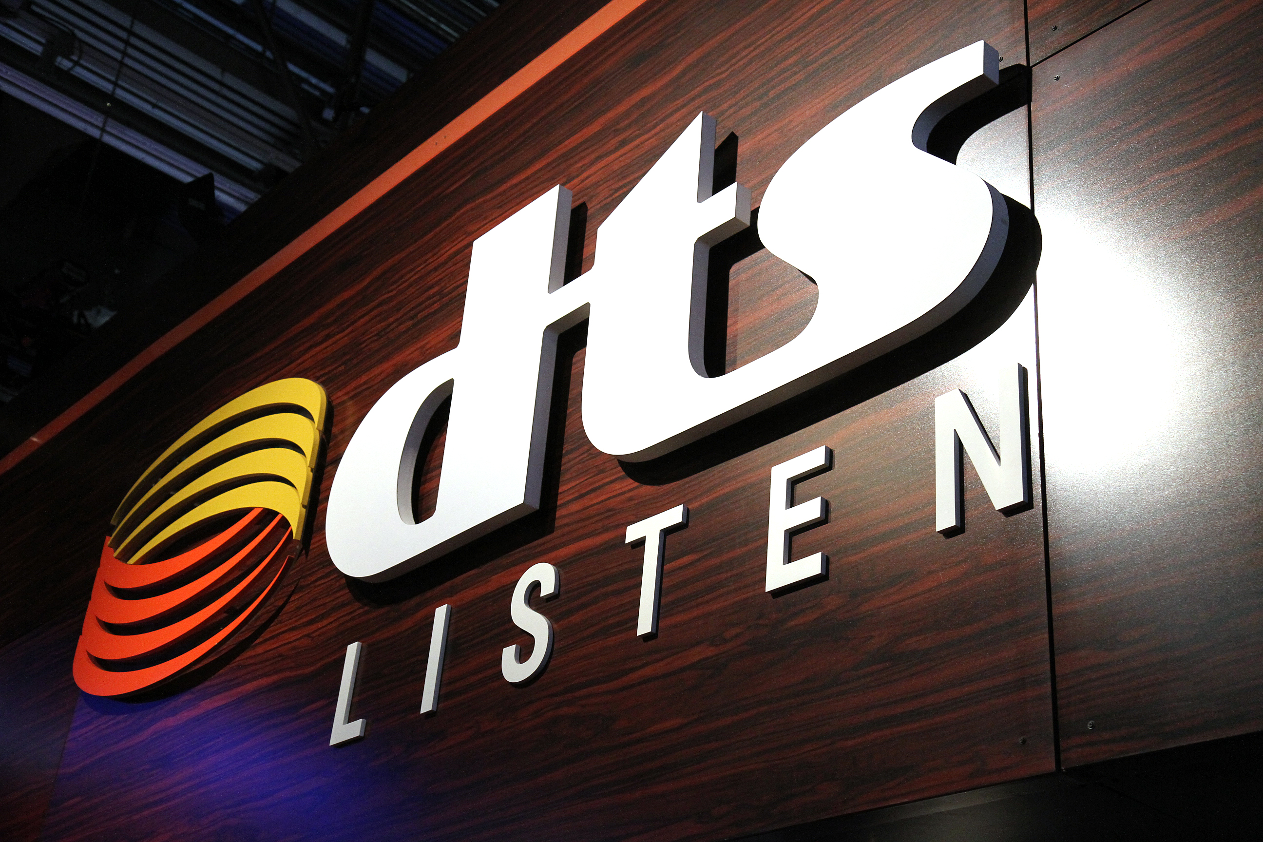 DTS Headphone:X Technology | david susilo UNCENSORED