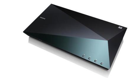 Sony_S5100_BRP-580-75