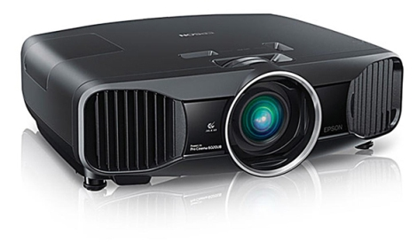 epson_projector_pro_cinema_6020_front-angle
