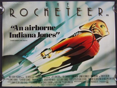 Rocketeer_The_quad_movie_poster_l