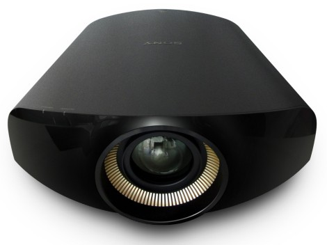 Sony_VPL-VW1000ES_Projector__71501_zoom