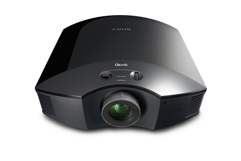 Sony Vpl Hw50es 3d Projector Review David Susilo Uncensored