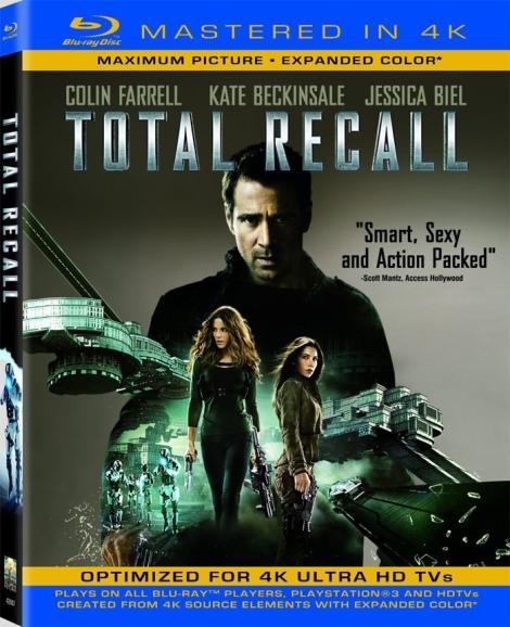 totalrecall4k