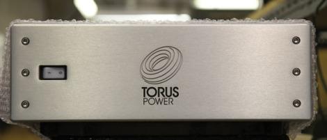 Torus-Power-01