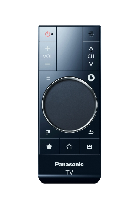 CES 2014 - 14Touch_Pad_AX800_01jpg[1]