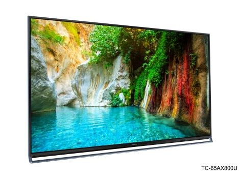 CES 2014 - Photo - TC-65AX800U_3Cjpg[1]