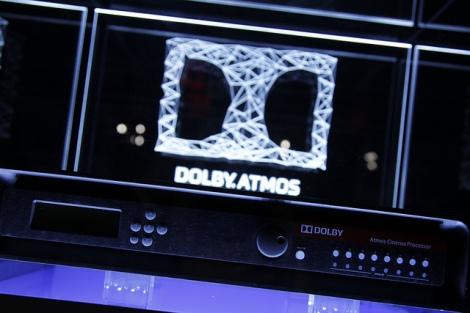 ISC_DolbyAtmos