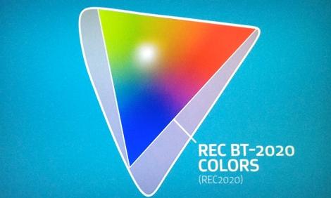 REC_BT-2020