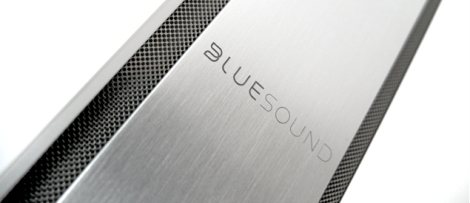 Bluesound-Detail-01