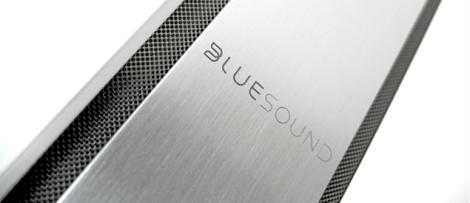 Bluesound-Detail-01