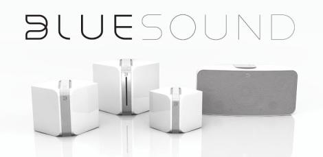 Bluesound Lineupjpg