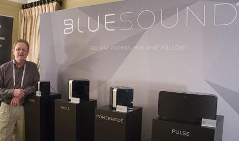 CES2014_BlueSound