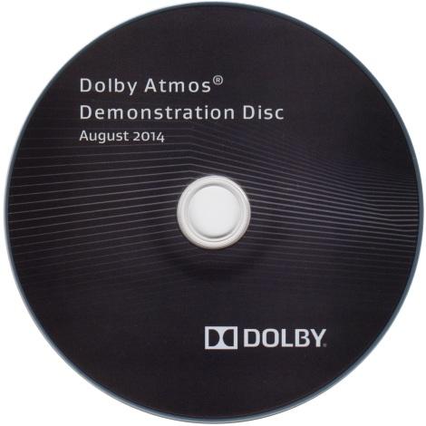 dolby-atmos-demo-disc-aug-2014-cbig