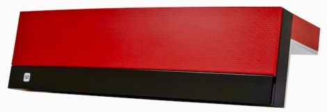 Monoprice Bluetooth Soundbar