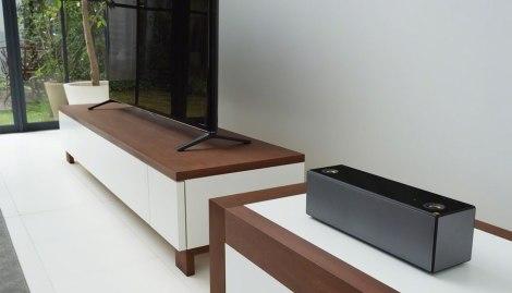 sony portable speakers