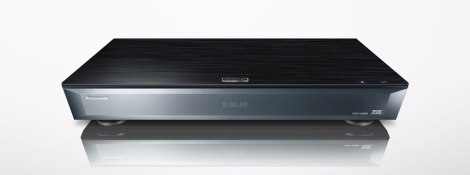 panasonicub900-4l
