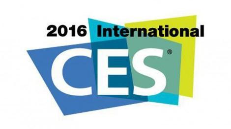 CES-2016-Logo-940x529