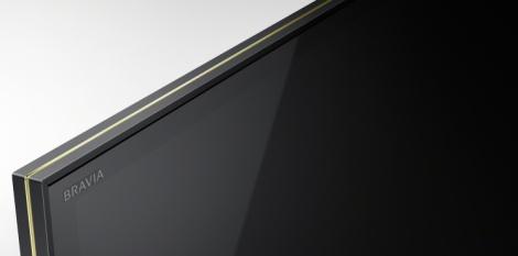 2016 Sony
