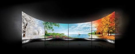 lg-oled-tv-curved-screen