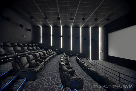 dolby-atmos-cinema-vista-cinemas