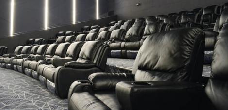 theatre-1