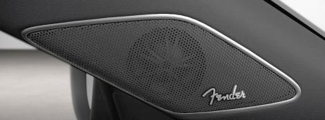 Fender-Premium-Audio-System