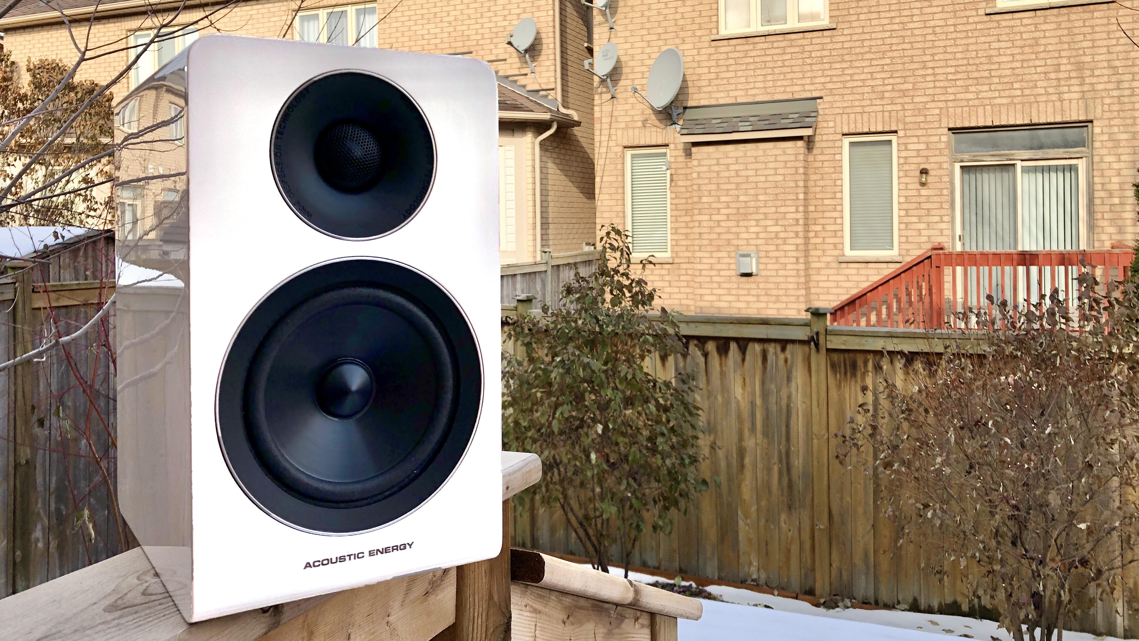New Pair 2015 300 Watt Chrome Car Stereo Door Speakers Dash Super Tweeters